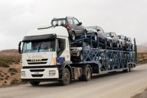 Transcruz contrata VEC Fleet para reducir gastos de mantenimiento