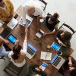 5 consejos para elegir software de gestión de flotas