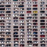 Elige los vehículos más adecuados para flotillas