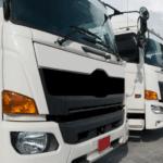 Control de flotillas para reducir costos