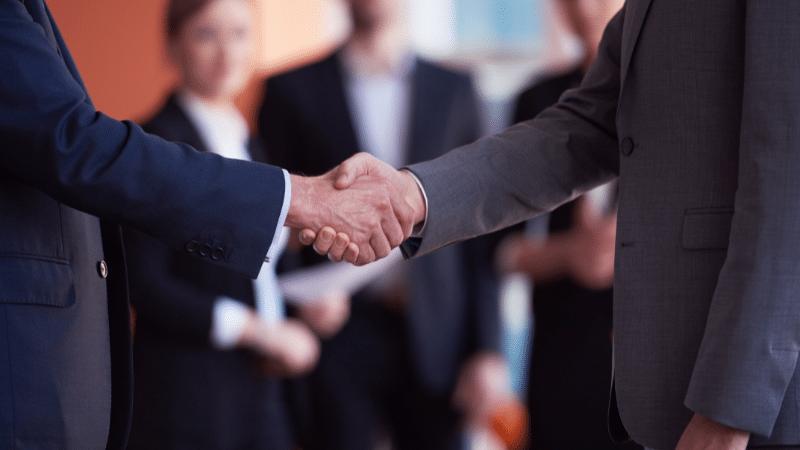 POINTER y VEC Fleet firman una alianza estrategica